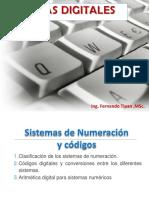 Sistemas-numeraciones