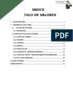 TITULOS DE VALORES.docx