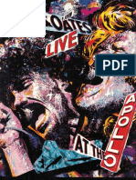 Book - Hall & Oates - Live At The Apollo (piano).pdf