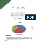 5 analysisi