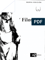 FILOSOFIA, esa búsqueda reflexiva..pdf