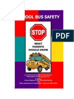bus_safety_parents.pdf