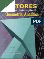 vetores e geometria analítica-watanabe.pdf