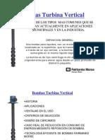2-9 Bomba turbina vertical.pdf