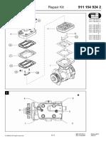 Manual de conductor volvo b12m articulado