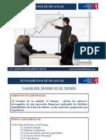 ffunidad3valordeldineroeneltiempo-111003225955-phpapp02