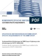 BMW_Customer_Specific_Requirements_2014-03.pdf