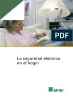 EPEC Seguridad eléctrica en el hogar.pdf