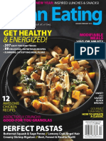 Clean Eating - February 2014  USA.pdf
