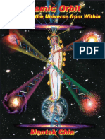 Mantak Chia - DL-B25 - Cosmic Orbit.pdf