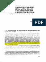 Movimientos de Mujeres en A.L. (1).pdf
