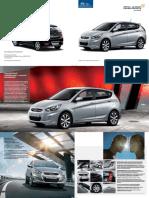 vnx.su-solaris_hatchback_brochure.pdf