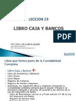 Leccion29 Librocajaybancos 100110055832 Phpapp01