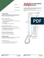 Guia rapida AVAYA 1603.pdf