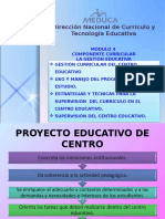 1er Tema Gestion Administrativa Modulo 4