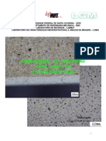 Preparacao de Amostras para Analise Microestrutural_1.pdf