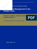 MLA_VDA_Minimizing_risks_in_the_supply_chain.pdf
