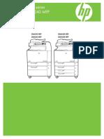 hp CM6040.pdf