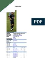 Leixoes vs rio ave betting expert soccer sports betting online bodog