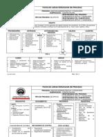 FICHA_CARACT_CONTRATACION_CC-XX-FO-001_2013.pdf