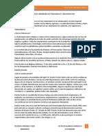 ASTRONomia del peru.pdf