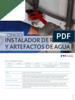 08_instalador_agua_potable_y_alcantarillado.pdf