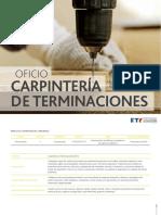 05_carpinteria_terminaciones.pdf