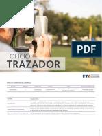 11_trazador.pdf