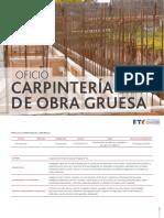 02_carpinteria_obra_gruesa.pdf