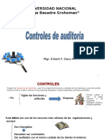 I [2] Controles_auditoria v2