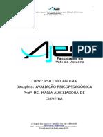 referencial_20130320152830.pdf
