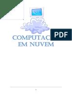 Cloud Computing in Portuguese
