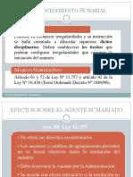 El Procedimiento Sumarial.pdf