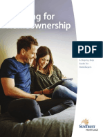 planning-for-homeownership-guide