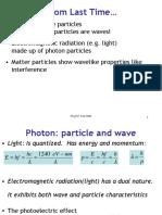 Atomic Hidrogen 1