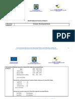 propunere_politici_publice