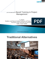 PMI_simulation_project.pdf