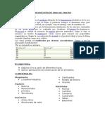 PRODUCCIÓN-DE-VINO-DE-FRUTAS.docx