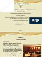 CURSO ESTUDIO DE MERCADO.pptx