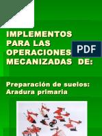 TEMA-01-C-CLASIFICA-Y-UTILIZAC-DE-LA-MAQUINARIA-RUEDA.ppt