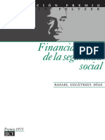 SISTEMA SOCIAL.pdf