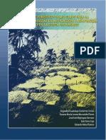 Análisis del sector turístico como clave para la definición de estrategias de mitigación y adaptación al cambio climático en la costa de Nayarit