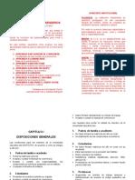 Manual de Convivencia Ics