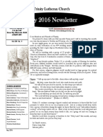 05 may 16 pdf