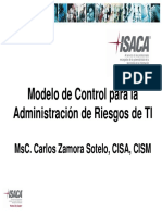 Riesgos_TIISACA.pdf