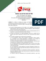 BO-L-19450109-1.pdf