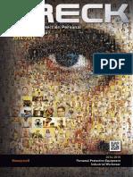 Catalogo Seguridad 2014