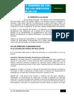 7-Deberes y Derechos de Los Usuarios