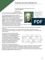 magazine.darioflaccovio.it-Mezzi porosi lapplicazione dei moti ondulatori 1.pdf