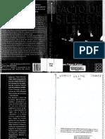 281623458-Faber-Kaiser-Andreas-Pacto-de-Silencio.pdf